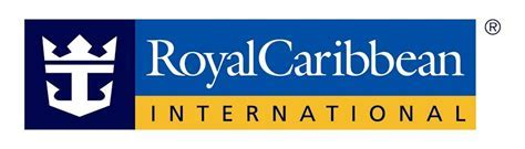 Mariners of the Sea   Royal Caribbean Cruise Line ?????