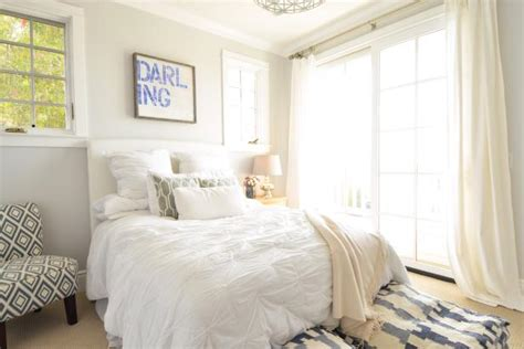 top 5 best bedroom colors to sleep better vita talalay 8 ways to decorate for a better night s sleep one thing