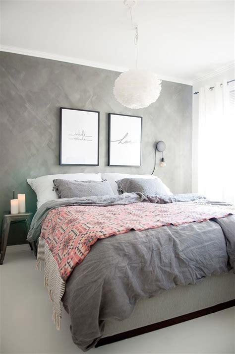 bedroom mating sin mesitas 8 ideas originales junto a tu cama 183 no