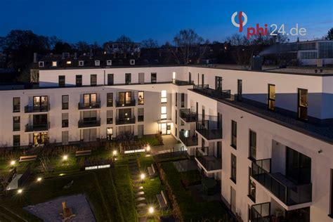 aachen wohnung phi aachen modernes 4 raum penthouse mit zwei
