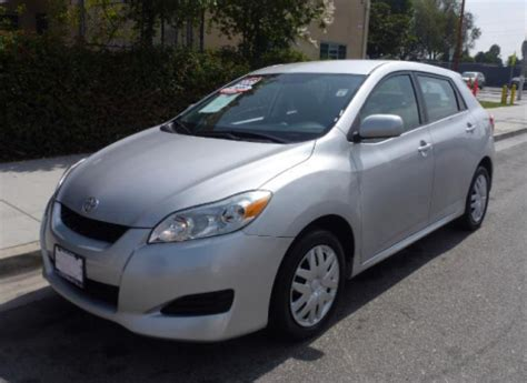 Toyota Matrix Lease Deals Toyota Lease Deals Home Auto Lease Car Lease Deals