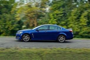 2017 chevrolet ss towing capacity specs view