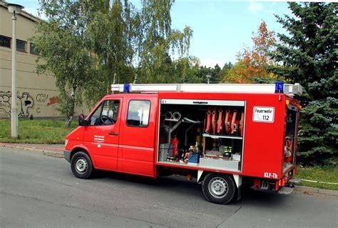 Kleine U Förmige Küchen by Kleinl 246 Schfahrzeuge Klf Fotos Fahrzeugbilder De