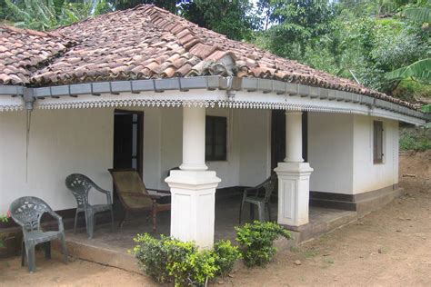 home design courses in sri lanka 100 home design courses in sri lanka arts and