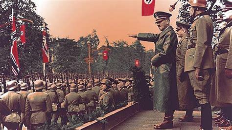 imagenes impresionantes de la segunda guerra mundial las 11 mejores pel 237 culas sobre la segunda guerra mundial