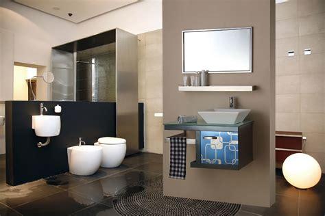 vanit 233 moderne de salle de bains pu7540 vanit 233 moderne