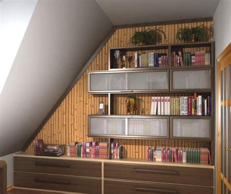 small home library designs bookshelves for decorating small home library designs bookshelves for decorating