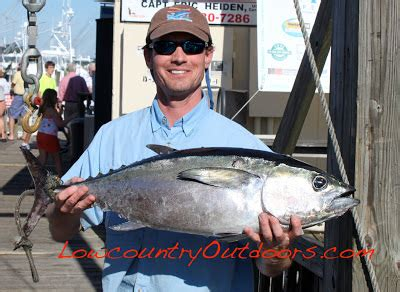 party boat fishing georgetown sc lowcountry outdoors 2013 g town gov cup results and