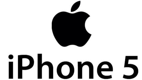 Home Design Quiz by Iphone Logo Logo Design
