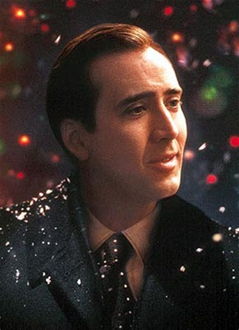 film nicolas cage numbers a year in the cage 47 the family man