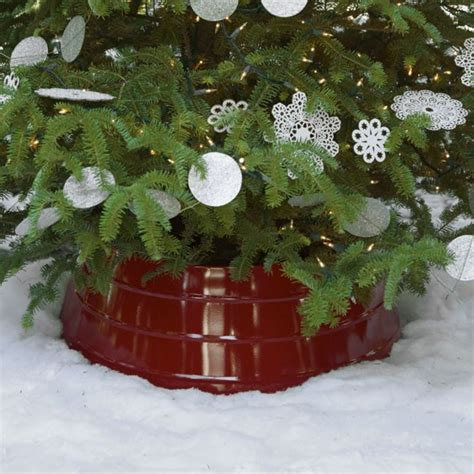 gold christmas tree collar 54 best home for the holidays images on decor ideas and