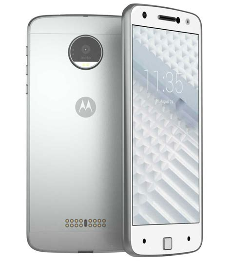 best smartphone motorola upcoming smartphones motorola speedometer