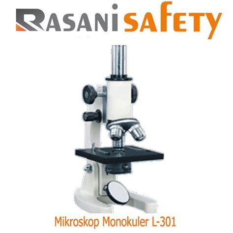 Microskop Microscope Binokuler Binocular Olympus Cx 23led distributor mikroskop olympus di tangerang agen mikroskop olympus di tangerang dealer