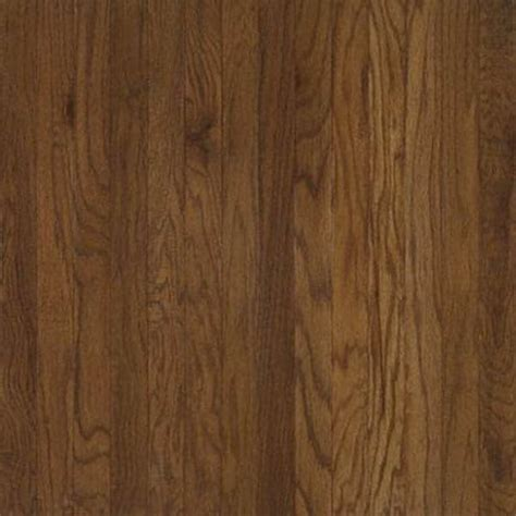piedmont park dogwood spring shaw wood flooring shaw wood floors houston