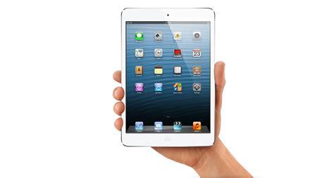 app an apple: iPad mini Specs App an Apple