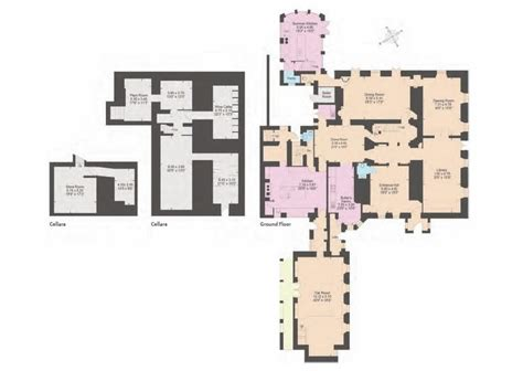 somerset floor plan 17 best images about floor plans classic on pinterest