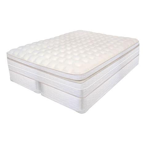 Softside Waterbed Mattress Replacement Mystique Luxury Softside Waterbed Stlbeds