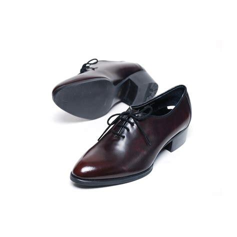 plain toe oxford shoes s plain toe leather lace up oxford shoes