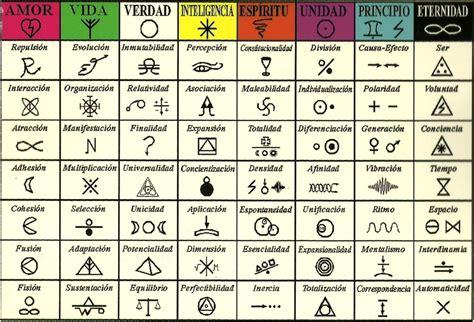 rompiendo cadenas meaning tavlua maxima hiperborea 2 jpg 953 215 648 simbologia