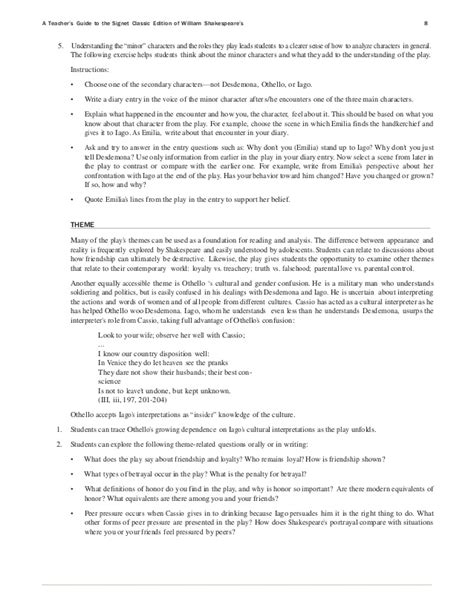 theme essay on beowulf cheap write my essay the beowulf poet reveals the theme of