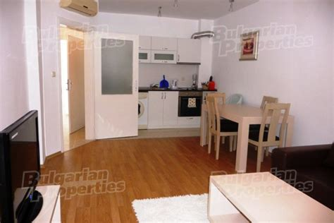 Apartment Complex For Sale Bay Area Features And Extras Of The Area Apartment For Sale In