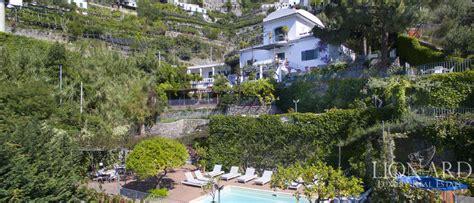 in vendita amalfi villa in vendita ad amalfi image 2