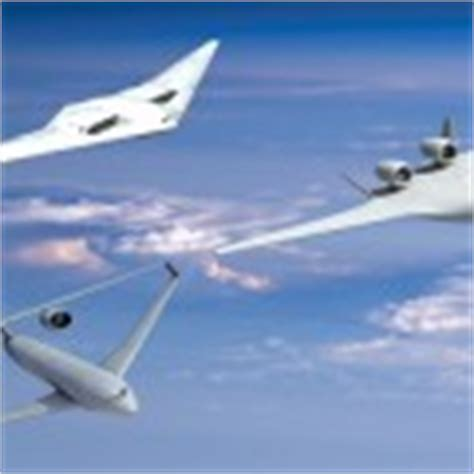 new ideas for greener aircraft nasa new quot morphing quot wing could enable more efficient plane flight