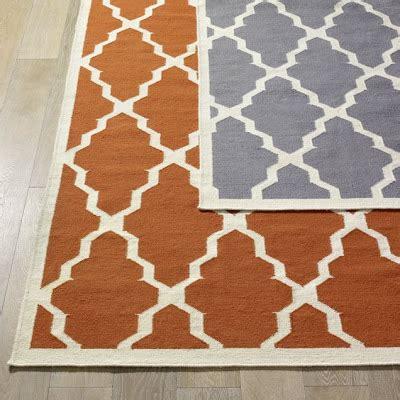 pottery barn moorish tile rug pottery barn moorish tile rug moorish tile rug espresso