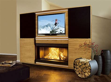 Tv The Fireplace Ideas by Fireplace And Tv Stand Layout Ideas Design Bookmark 15926