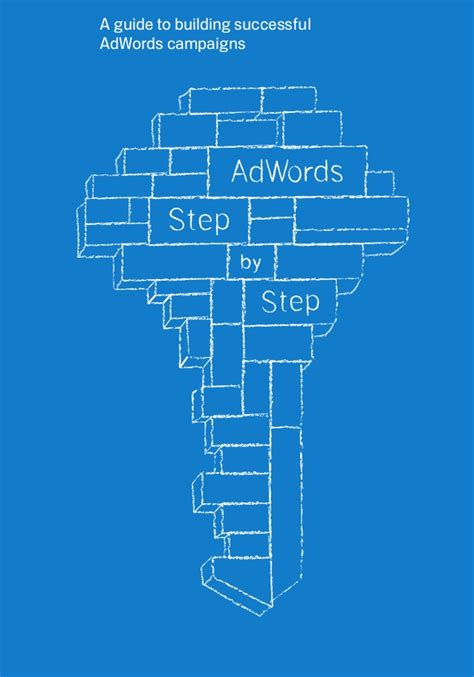 learning the beginner s step by step guide books adwords beginners guide step by step setup