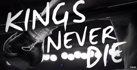 king rap testo eminem lyric di never die eminem italia