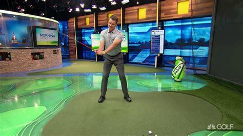 mark o meara swing mark o meara videos photos golf channel