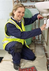 Plumbing Apprentices Wanted by Eskom Rotek Roshcon Has Plumbing Apprenticeship