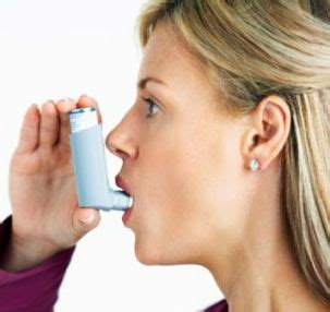Rehab Could Help Keep by Telehealth Care Could Help Keep Asthmatics Out Of Hospital