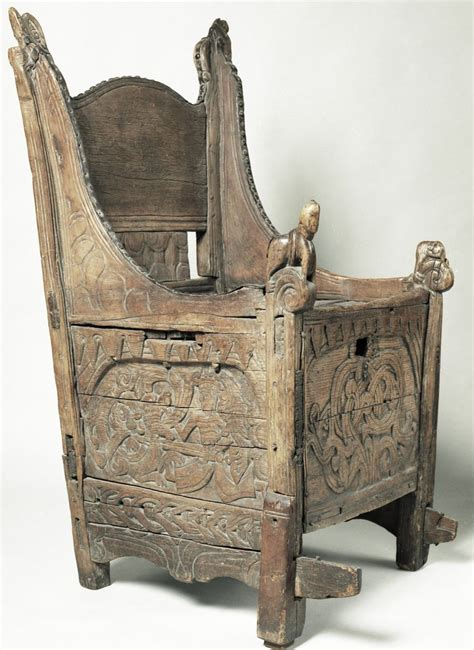 medieval couch 408 best images about medieval furniture woodworking on