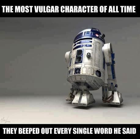 Star Wars Memes Funny - funny star wars memes