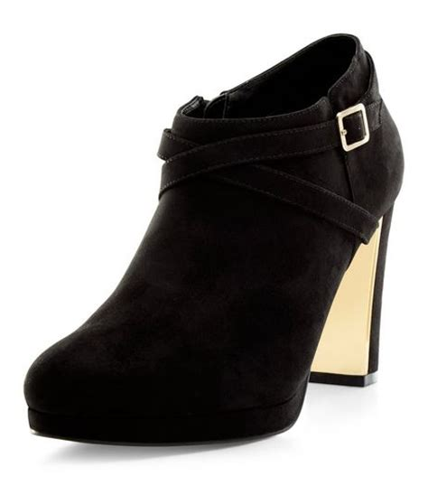 womens shoe sale cheap shoes boots new look