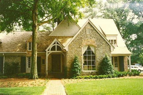 jack arnold home plans jack arnold jack arnold homes pinterest