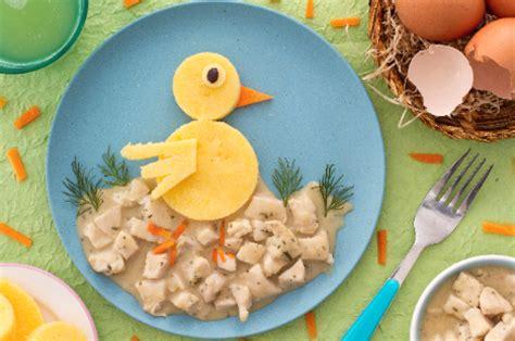 bimbi in cucina il pur 232 le ricette a misura di bambino di giallo zafferano