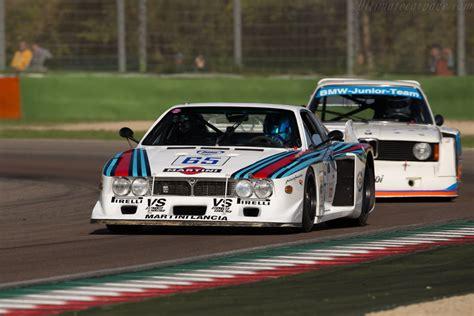 lancia beta montecarlo turbo 1981 lancia beta montecarlo turbo chassis 1009