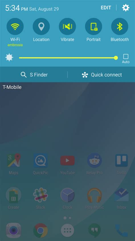 samsung themes marshmallow this is touchwiz on marshmallow note 5 android 6 0 leak