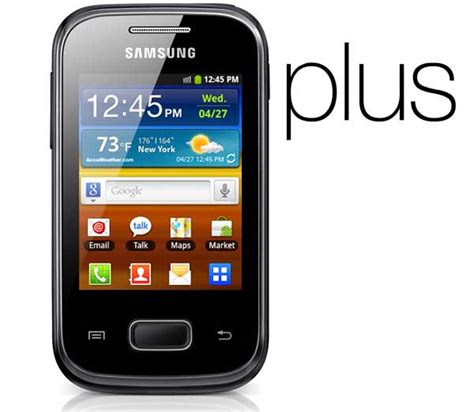 wallpapers galaxy pocket plus samsung to bring the galaxy pocket plus soon sammobile