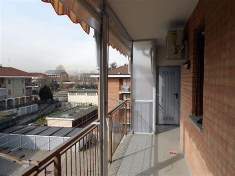 tende x veranda foto chiusura completa balcone con tenda veranda doppio