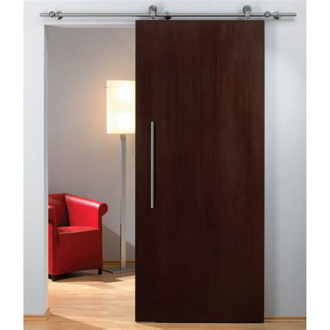 Hafele Sliding Door Hardware Flatec Ii Sliding Door Hafele Barn Door