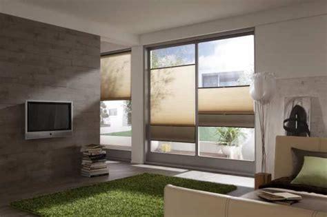 sichtschutz fenster roller 1000 ideen zu wohnzimmer jalousien auf