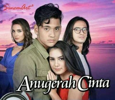download mp3 xpdc cinta download kumpulan mp3 ost anugerah cinta rcti vialagu
