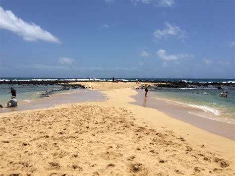 Poipu Beach Park   Picture of Poipu Beach Park, Poipu   TripAdvisor