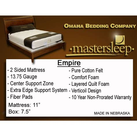 omaha bedding empire home furnishings and flooring