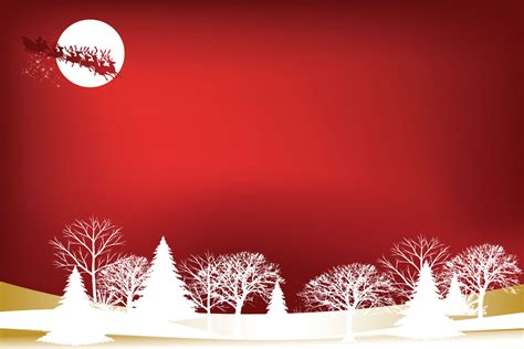 design background christmas holiday design backgrounds