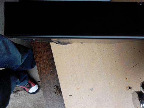 Tätowierungen Am Arm 4229 by Prise En De Ma Carabine X20 S2